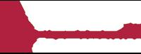 Northside Medical Professionals Logo